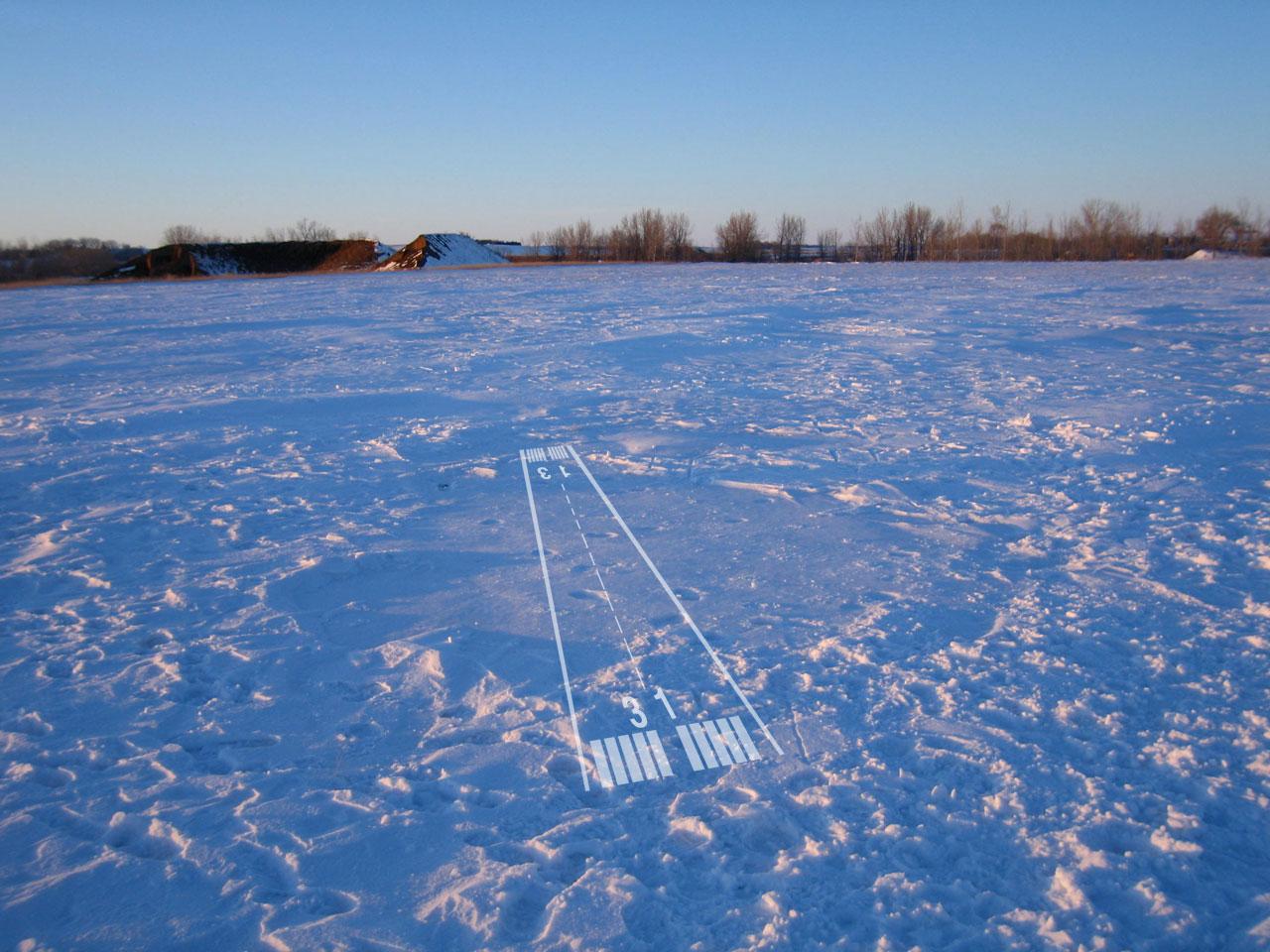 ice-landing-strip.jpg