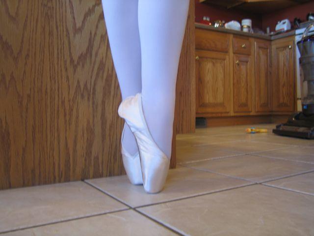 new-slippers2.jpg