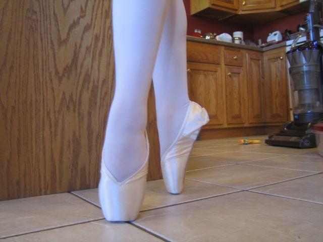 new-slippers3.jpg