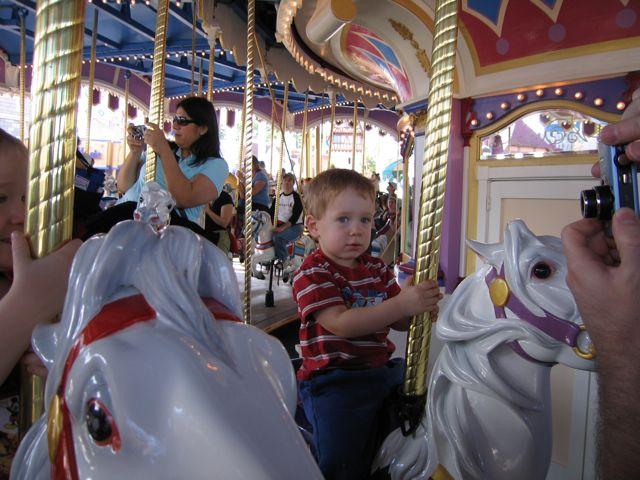 rides-in-magic-kingdom8.jpg