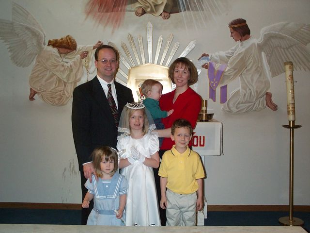 first-communion1