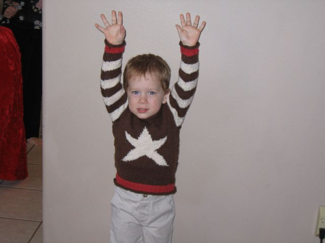 josephs-sweater2