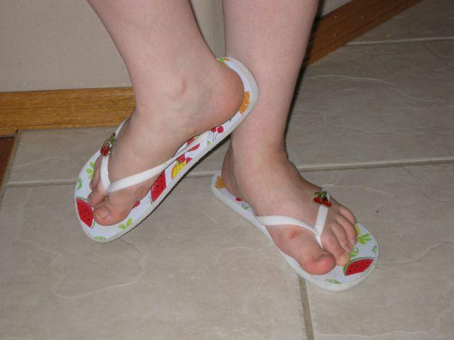 flip-flops3