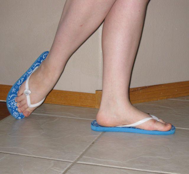 flip-flops4