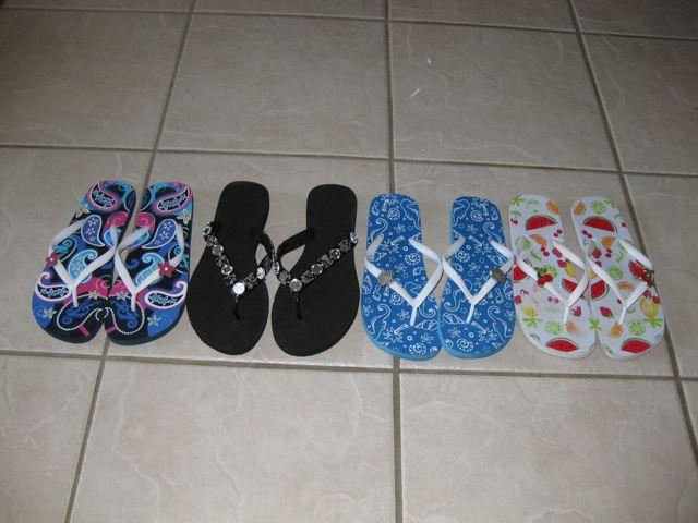 flip-flops5