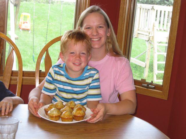 muffin-man10