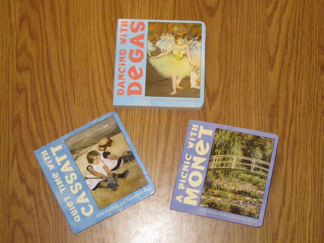 baby-books1