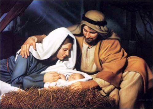 jesus_manger_1