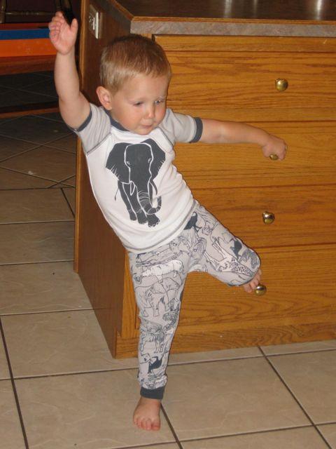 dancing-daniel2