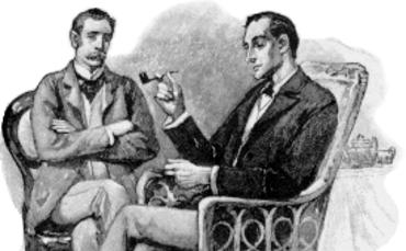 sherlock-holmes-and-dr-john-watson-illustration-370x229-1