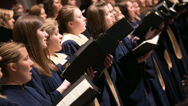 music.choir_.roster