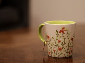 mug - 1 (1)